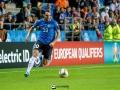 Eesti - Holland (09.09.19)-94