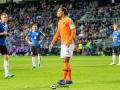 Eesti - Holland (09.09.19)-95