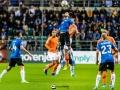 Eesti - Holland (09.09.19)-98