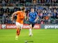 Eesti - Holland (09.09.19)-99