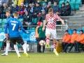 Eesti - Horvaatia (28.03.17)-121