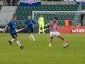 Eesti - Horvaatia (28.03.17)-136