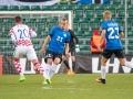 Eesti - Horvaatia (28.03.17)-143