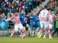 Eesti - Horvaatia (28.03.17)-147