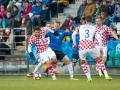Eesti - Horvaatia (28.03.17)-149