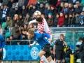 Eesti - Horvaatia (28.03.17)-168