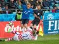Eesti - Horvaatia (28.03.17)-172