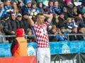 Eesti - Horvaatia (28.03.17)-173