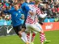 Eesti - Horvaatia (28.03.17)-174
