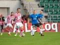 Eesti - Horvaatia (28.03.17)-194
