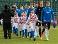 Eesti - Horvaatia (28.03.17)-20