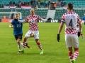 Eesti - Horvaatia (28.03.17)-200