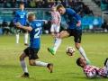 Eesti - Horvaatia (28.03.17)-211