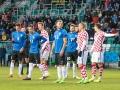 Eesti - Horvaatia (28.03.17)-222