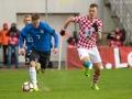 Eesti - Horvaatia (28.03.17)-234