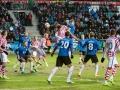 Eesti - Horvaatia (28.03.17)-250