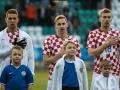 Eesti - Horvaatia (28.03.17)-27