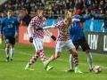 Eesti - Horvaatia (28.03.17)-273