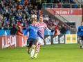 Eesti - Horvaatia (28.03.17)-285
