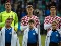 Eesti - Horvaatia (28.03.17)-29