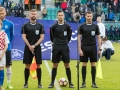 Eesti - Horvaatia (28.03.17)-31