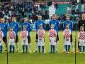 Eesti - Horvaatia (28.03.17)-32