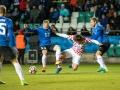 Eesti - Horvaatia (28.03.17)-331