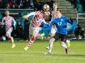 Eesti - Horvaatia (28.03.17)-335