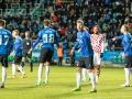 Eesti - Horvaatia (28.03.17)-339