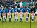 Eesti - Horvaatia (28.03.17)-34