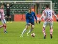 Eesti - Horvaatia (28.03.17)-344