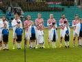 Eesti - Horvaatia (28.03.17)-35