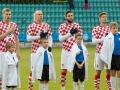 Eesti - Horvaatia (28.03.17)-38