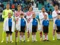 Eesti - Horvaatia (28.03.17)-41