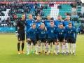 Eesti - Horvaatia (28.03.17)-59
