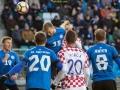 Eesti - Horvaatia (28.03.17)-83