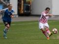 Eesti - Horvaatia (Naised U-19)(23.10.16)-0007