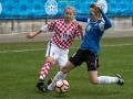 Eesti - Horvaatia (Naised U-19)(23.10.16)-0011