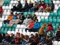 Eesti - Horvaatia (Naised U-19)(23.10.16)-0040