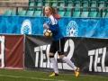 Eesti - Horvaatia (Naised U-19)(23.10.16)-0042