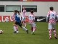 Eesti - Horvaatia (Naised U-19)(23.10.16)-0056