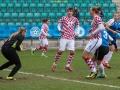 Eesti - Horvaatia (Naised U-19)(23.10.16)-0068