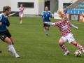 Eesti - Horvaatia (Naised U-19)(23.10.16)-0110
