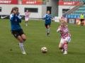 Eesti - Horvaatia (Naised U-19)(23.10.16)-0111