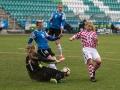 Eesti - Horvaatia (Naised U-19)(23.10.16)-0114
