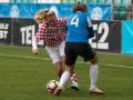Eesti - Horvaatia (Naised U-19)(23.10.16)-0127