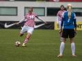 Eesti - Horvaatia (Naised U-19)(23.10.16)-0157