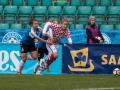Eesti - Horvaatia (Naised U-19)(23.10.16)-0167