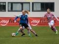Eesti - Horvaatia (Naised U-19)(23.10.16)-0178