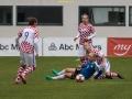 Eesti - Horvaatia (Naised U-19)(23.10.16)-0180